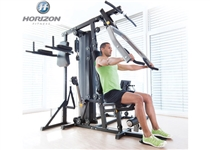 HORIZON FITNESS TORUS 5